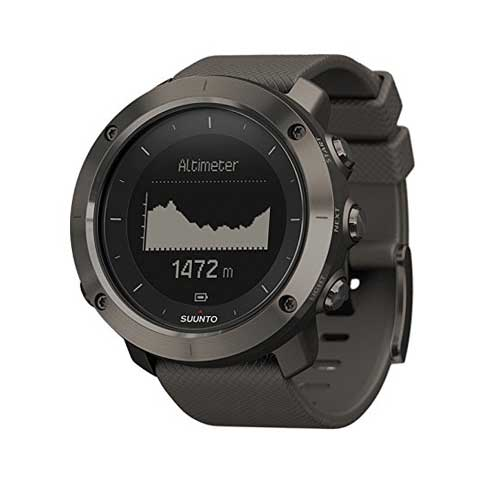 Suunto-Traverse-Hiking-Watch-2