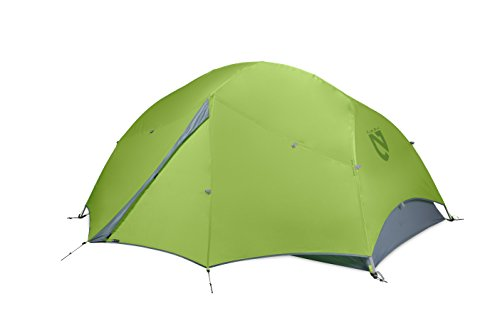Check Prices Discounts and Related Products  sc 1 st  Mountain IQ & Best Camping Tents | Expert Reviews by Mountain IQ