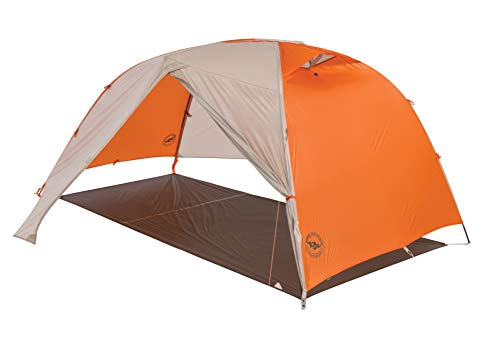 Best Camping Tents | Expert Reviews by Mountain IQ
