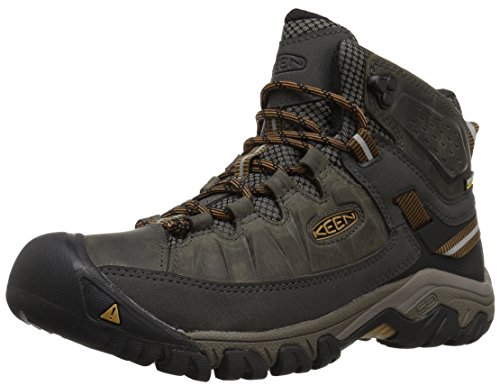 658e53d98fc Best Hiking Boots (2019)