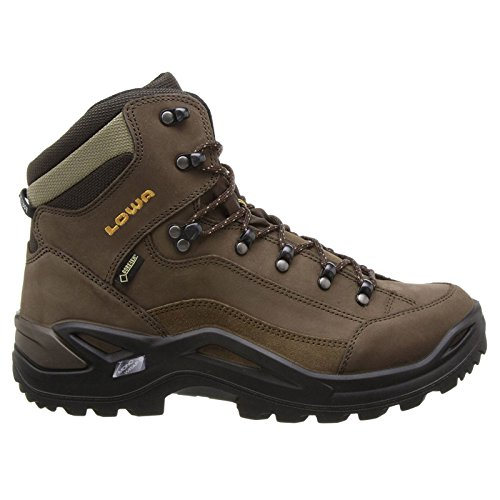 44ce1b90cfa Best Hiking Boots (2019) | Expert Review | Mountain IQ