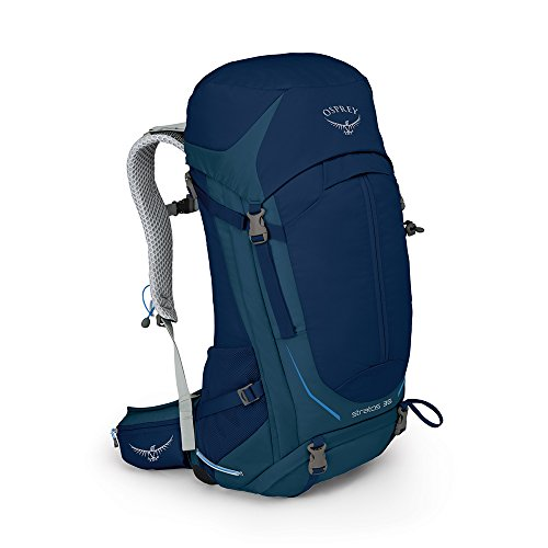 61a4e010e28 Best Hiking Daypacks 2019 | Expert Reviews (With Buying Guide)