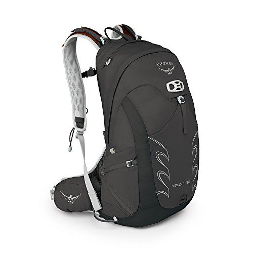 Best Daypack. (Mountain IQ  1 Choice) 1380cc4d081b0