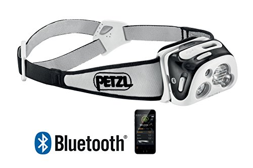 Best Headlamps For Hiking 2019 Expert Review With Comparison Table