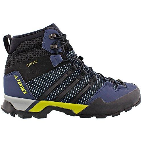 59436cfacdb Best Hiking Boots (2019) | Expert Review | Mountain IQ