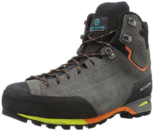 9c74ac0ada0 Best Hiking Boots (2019)   Expert Review   Mountain IQ