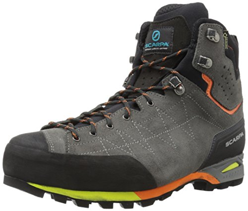 945fae98198ce Best Hiking Boots (2019) | Expert Review | Mountain IQ