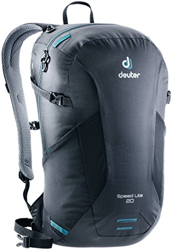 Best Hiking Daypacks 2019  2f6f087aa233b