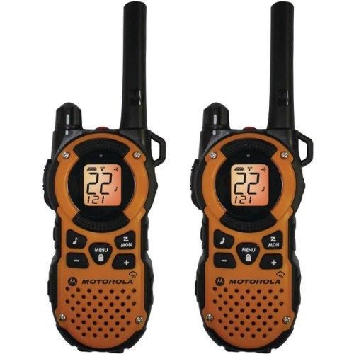 Motorola Mt350r