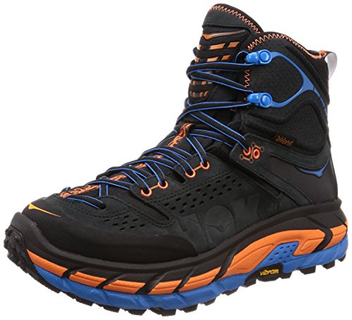94d5aaff69c 4.5 5 Overall Rating. When it comes to hiking boots