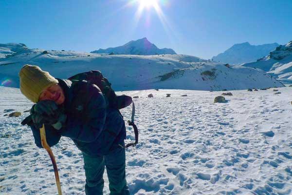 Acute-Mountain-Sickness