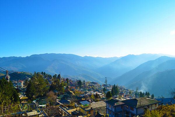 Arunachal-Pradesh-Feature-Image