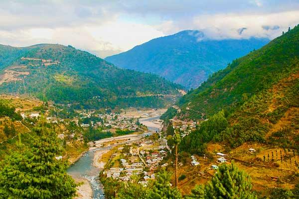 Arunachal-Pradesh-Trail-1