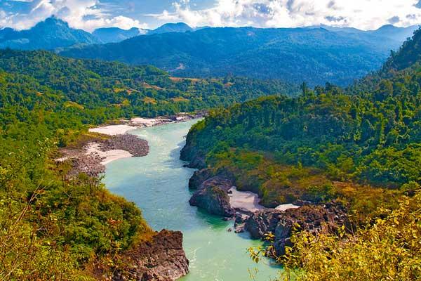 Arunachal-Pradesh-Trail-2