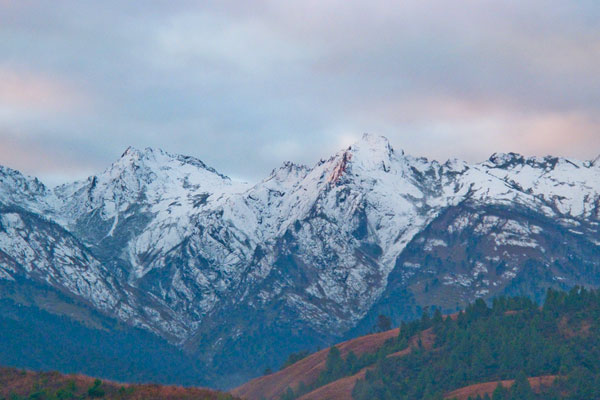 Arunachal-Pradesh-Trail-3