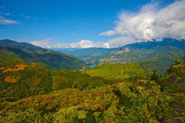Arunachal-Pradesh-Trail-4