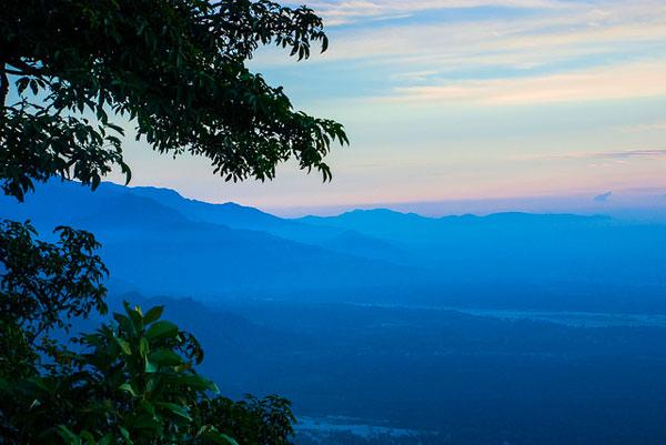 Arunachal-Pradesh-Trail-5