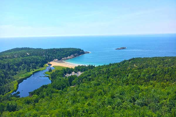 Beehive-Trail-in-Acadia