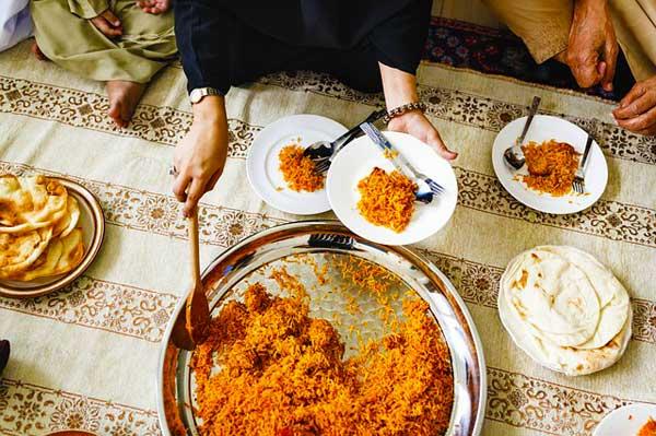 Biryani-Indian-Food