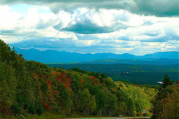 Blue-Mountain-Loop-Reservation-near-NYC