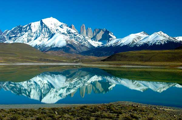 Chile-Launches-A-New-Epic-Patagonia-Route-1
