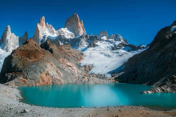 Chile-Launches-A-New-Epic-Patagonia-Route-2