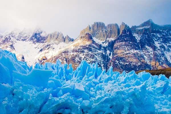 Chile-Launches-A-New-Epic-Patagonia-Route-3