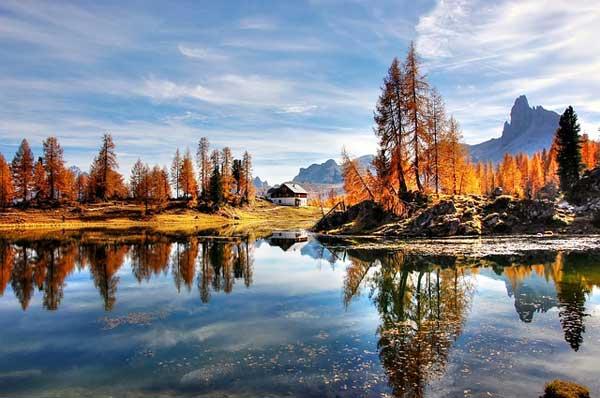 Dolomites-Hiking-1