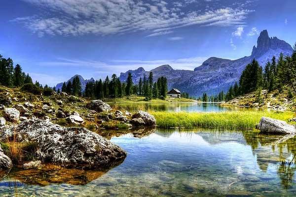 Dolomites-Hiking-2