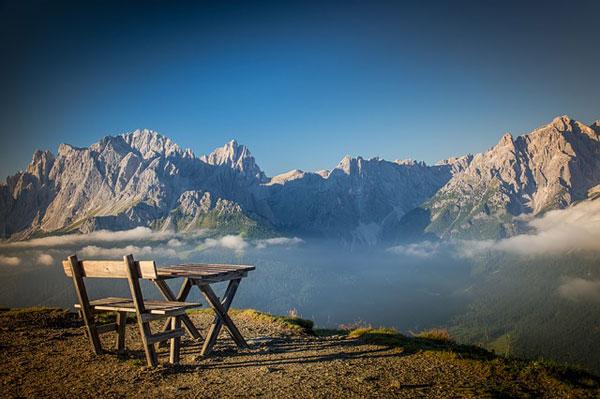 Dolomites-Hiking-3