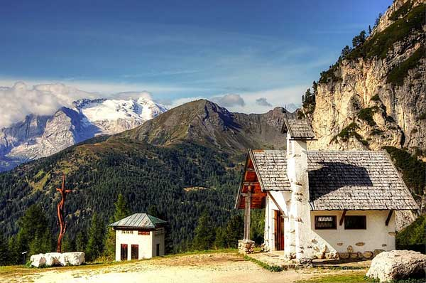 Dolomites-Hiking-4