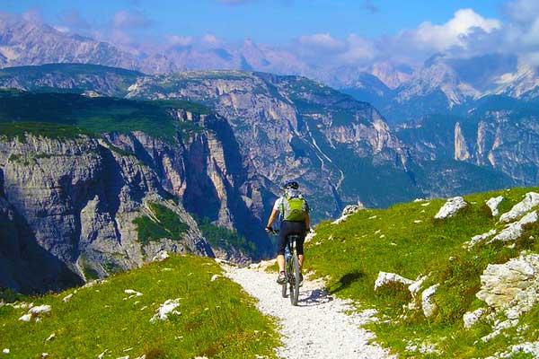Dolomites-Hiking-5