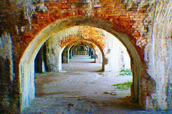 Fort-Pickens-Florida