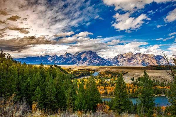 Gran-Teton-Hikes-Main