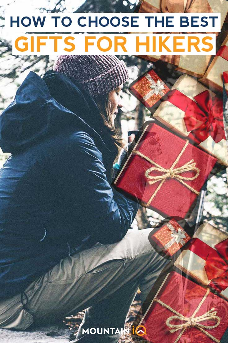 How-to-choose-the-best-gifts-for-hikers