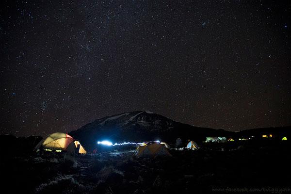 Kilimanjaro-New-Moon