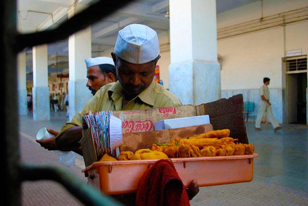 Pakora-Indian-Food