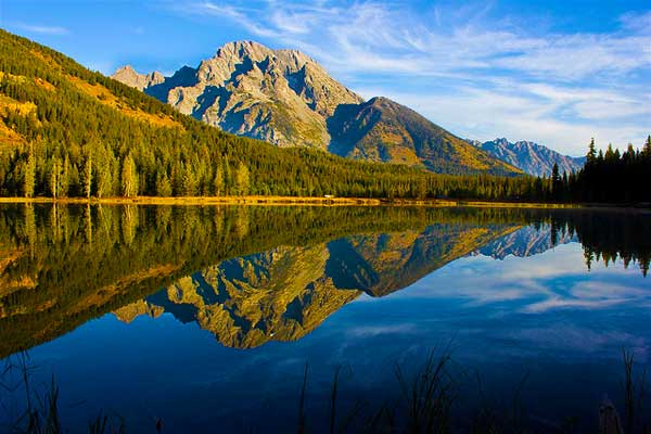 Taggart-Lake-Bradley-Lake-Loop-Grand-Teton-Hikes