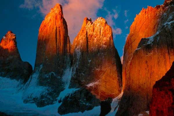 Torres-Del-Paine-Full-Circuit-Trek
