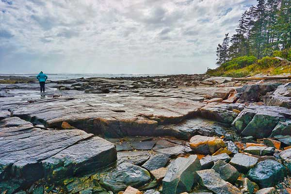 Wonderland-Trail-in-Acadia