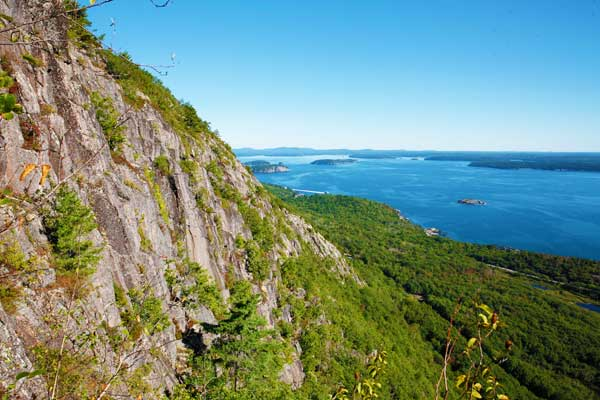 2-Precipice-Trail-Acadia
