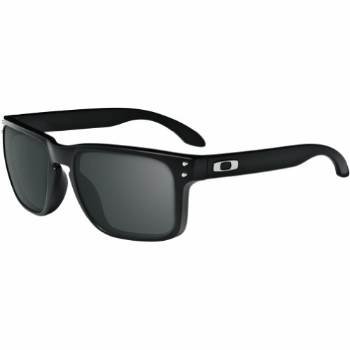 Comparisson Best Hiking Sunglassesamp; TableMountain Iq hsQtrdCx