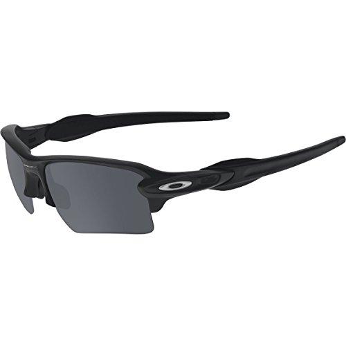 f2278f33ba Best Hiking Sunglasses   Comparisson Table