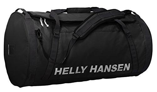 Y Hansen Duffel Bag 2