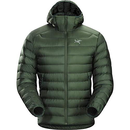 7096e9e91b52d Best Down Jacket For Hiking