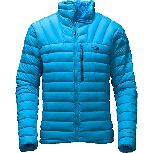 25c68e1fda912b Best Down Jacket For Hiking   Expert Reviews by Mountain IQ