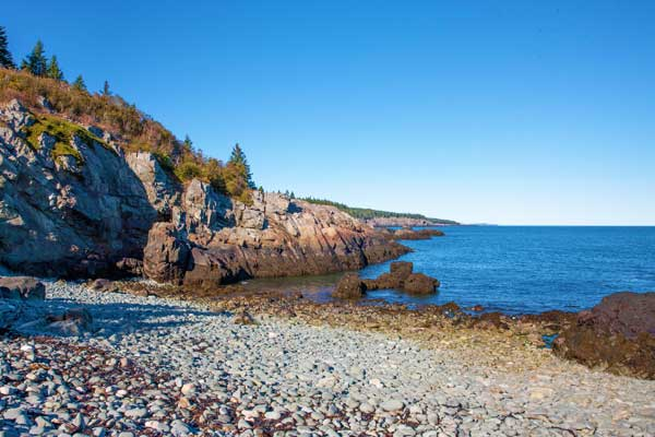 6-Cutler-Coast-Trail