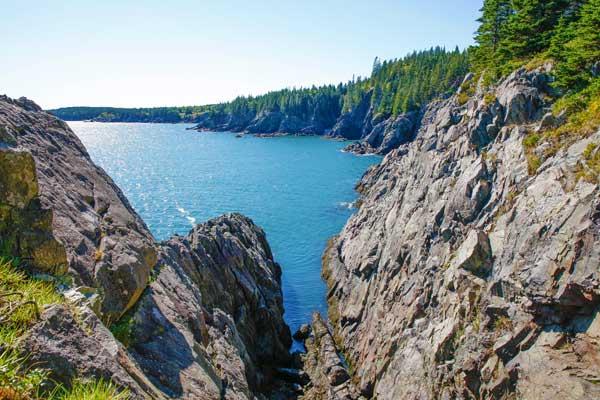7-Cutler-Coast-Trail