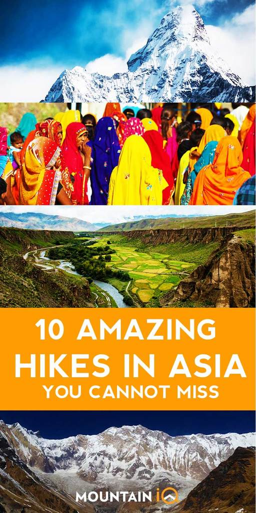 Best-hikes-in-Asia