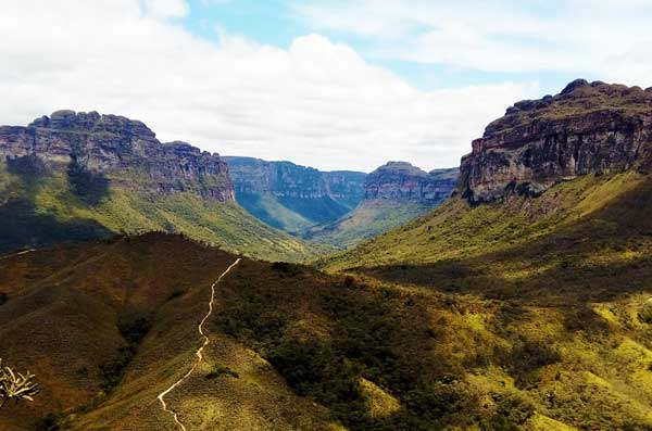 Chapada-Diamantina-Best-Hikes-in-Europe